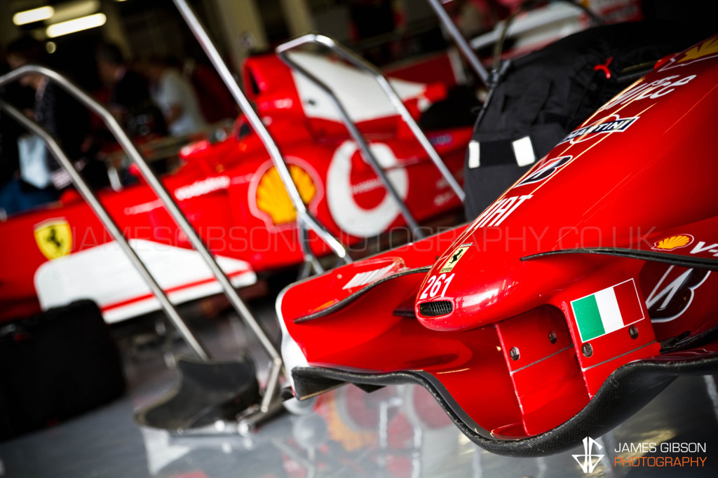 Ferrari Race Day-5116-2
