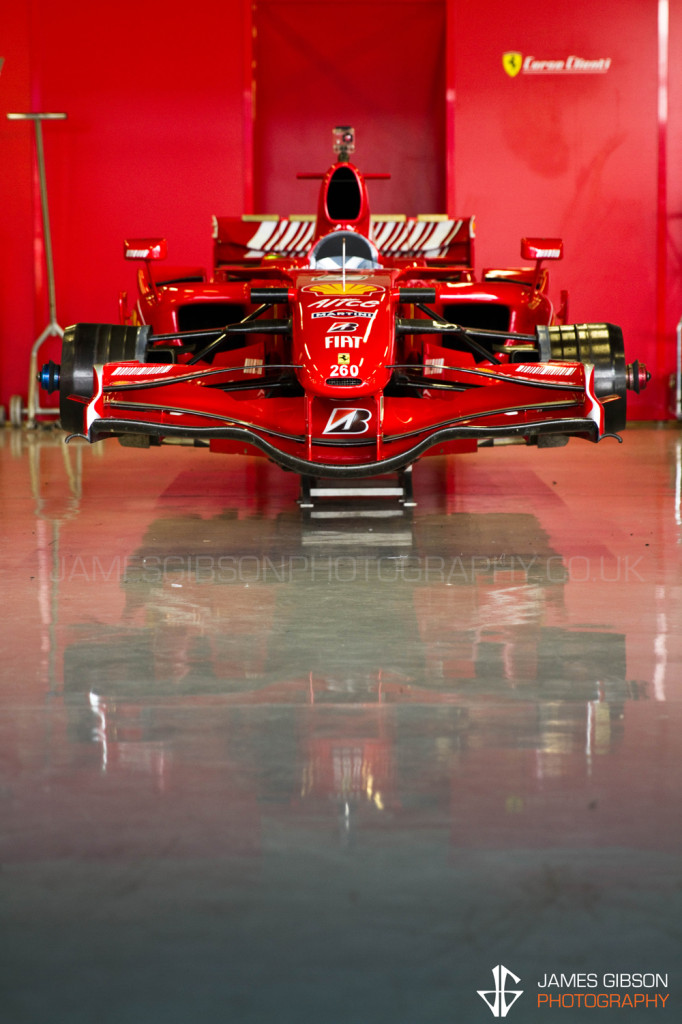 Ferrari Race Day-5123-2