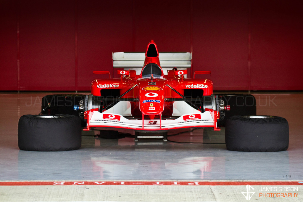 Ferrari Race Day-5409-2
