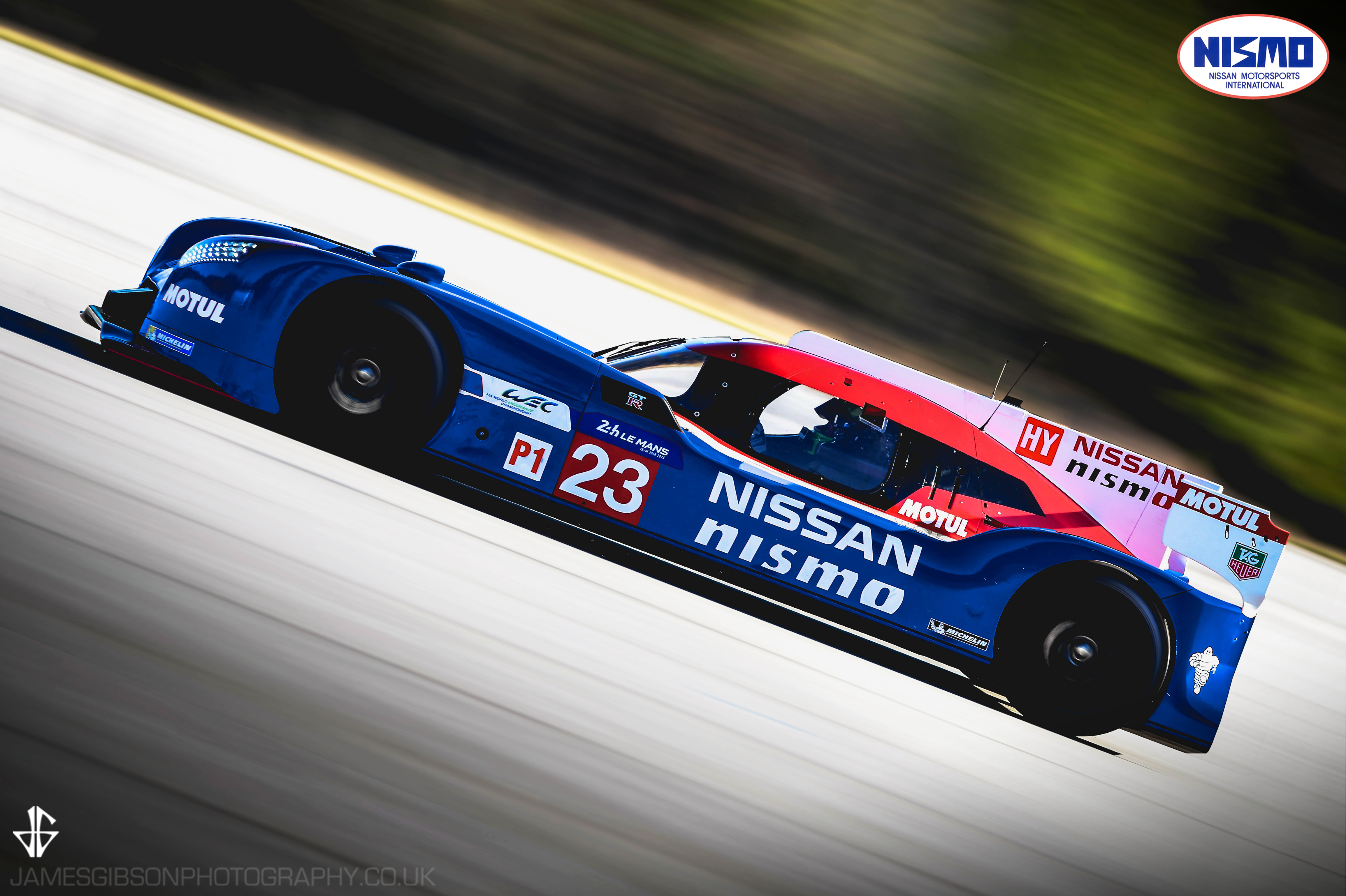 nismo2 i]-1 james gibson photography