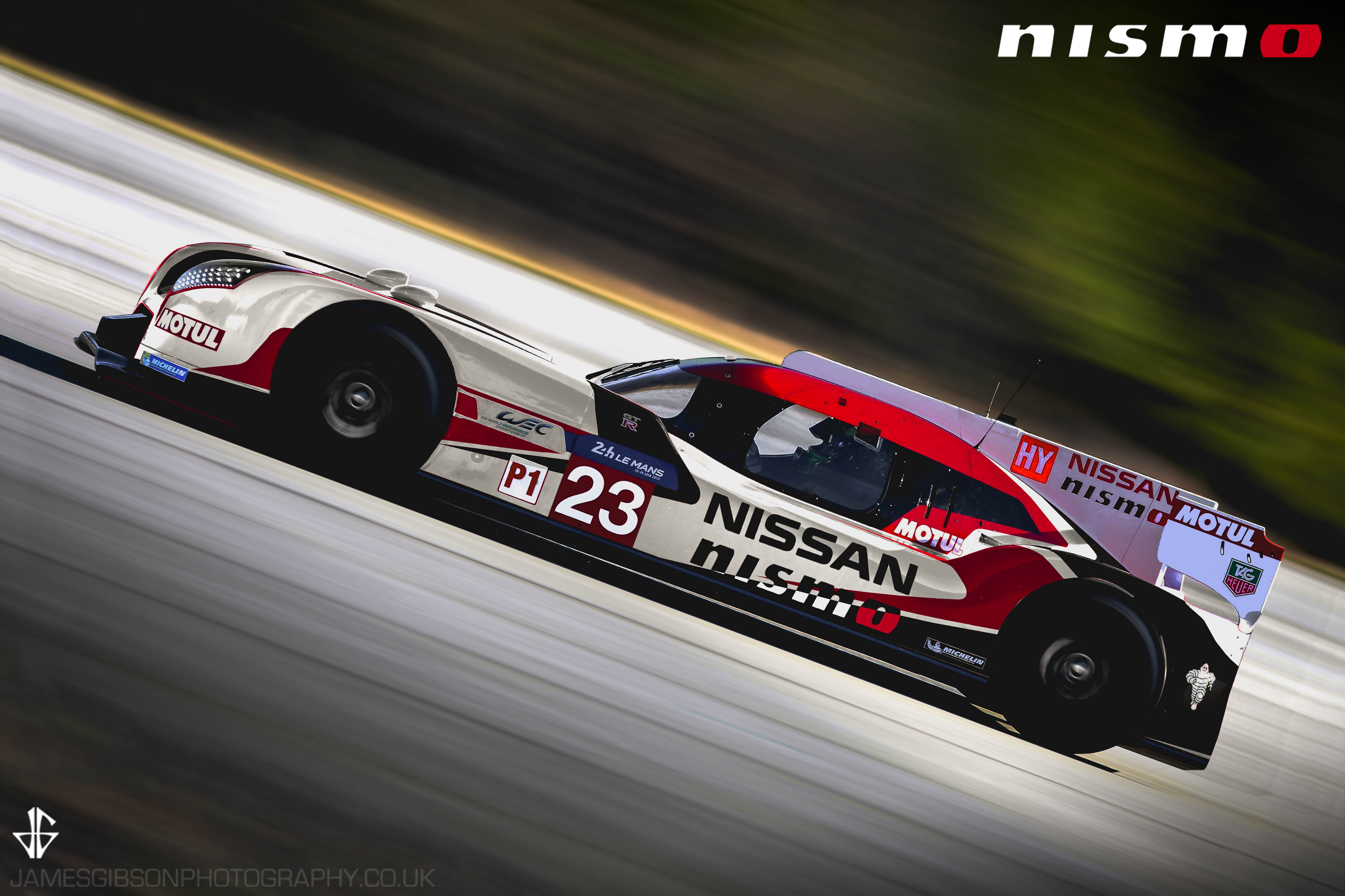 nismo2 version 2 nismo livery james gibson photography