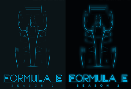Formula E poster final daynight wm