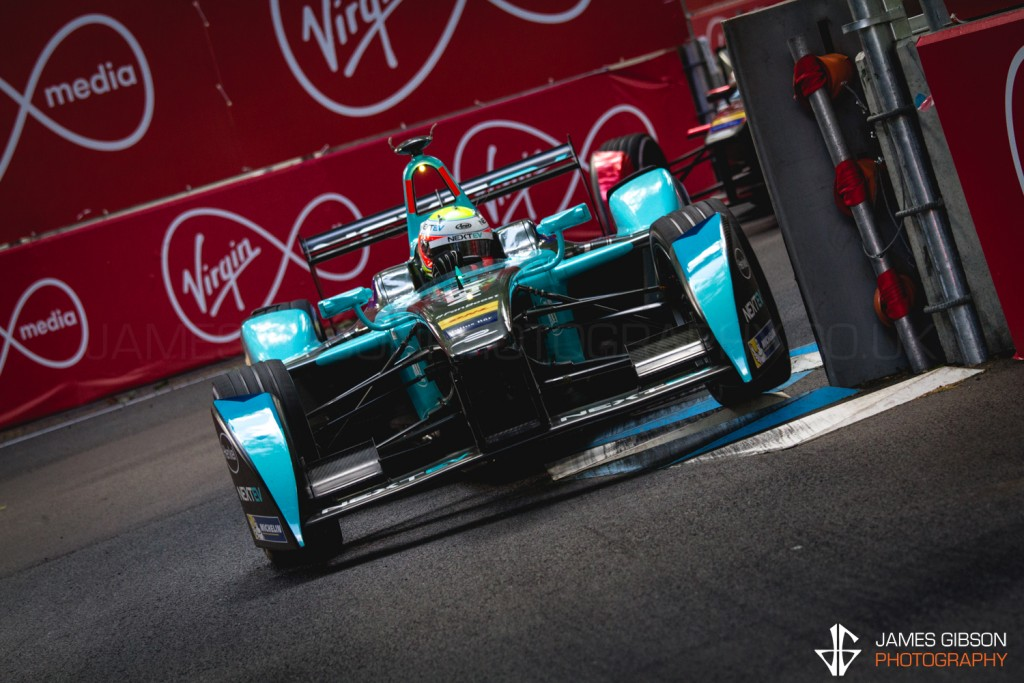 103 Formula E 2016 Battersea James Gibson Photography