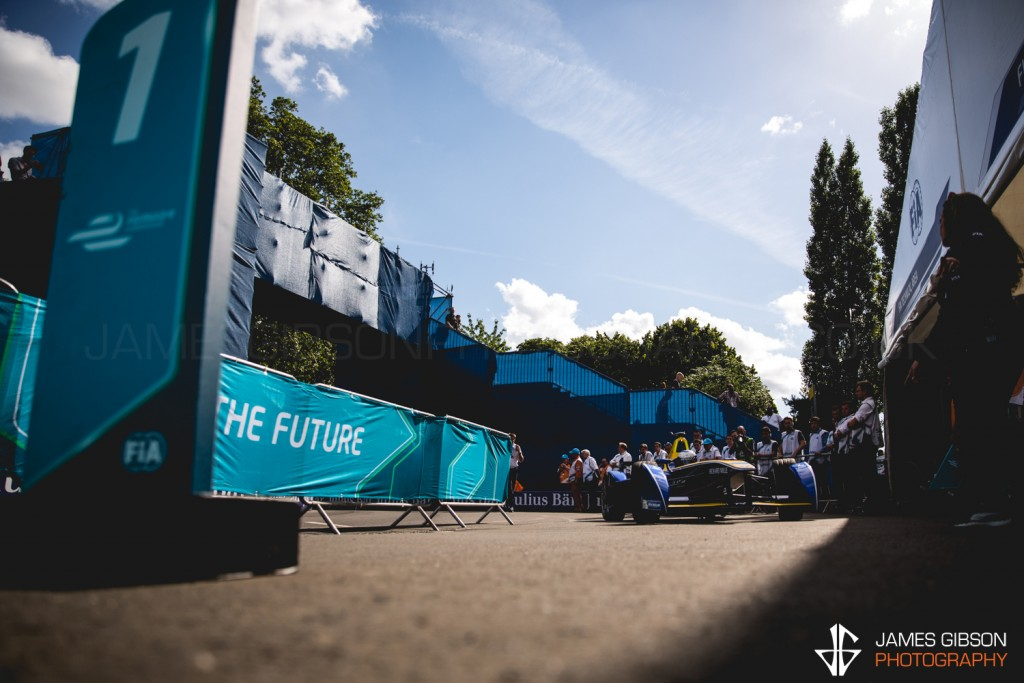 104 Formula E 2016 Battersea James Gibson Photography