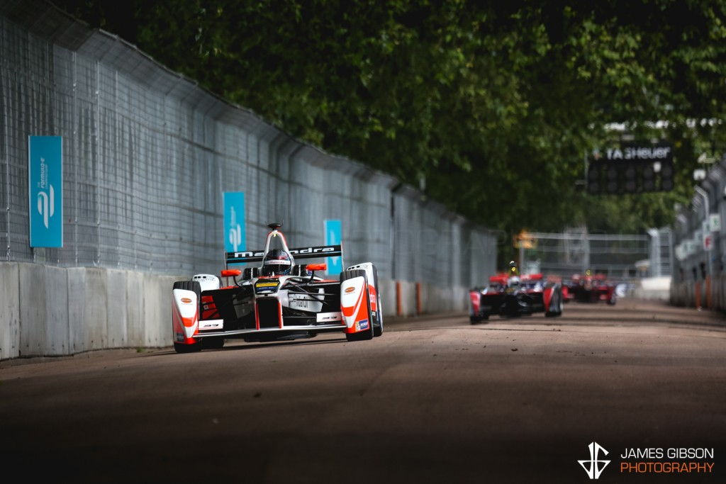 11 Formula E 2016 Battersea James Gibson Photography