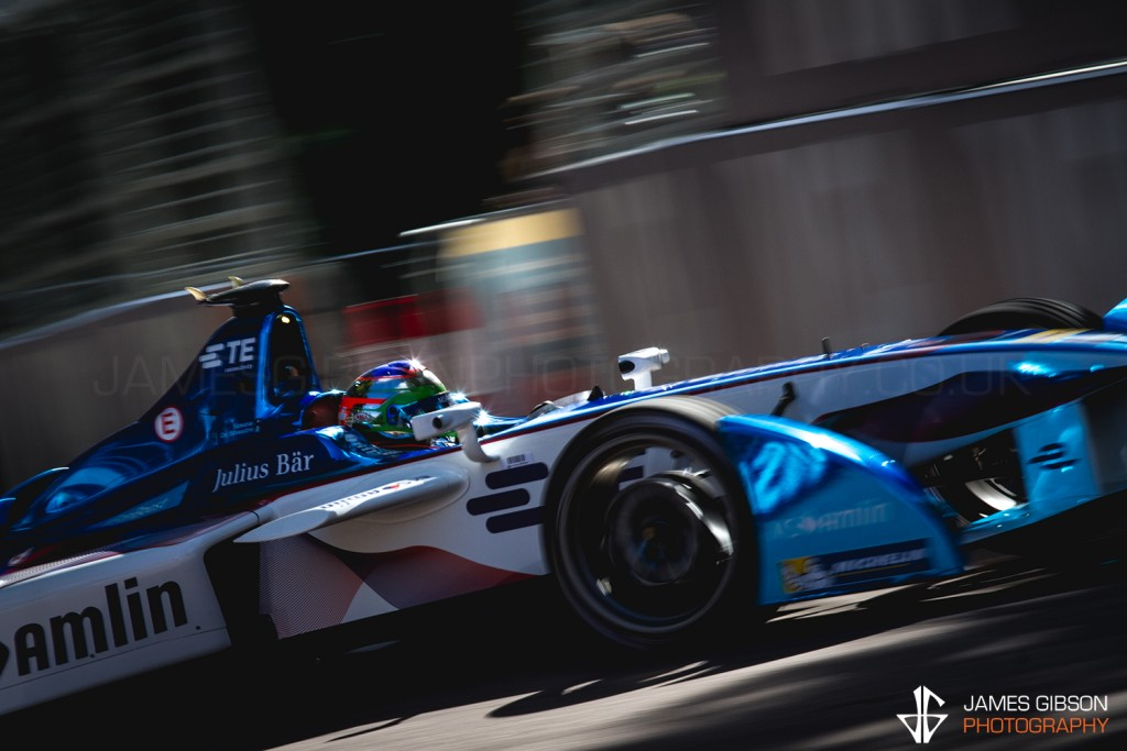 20 Formula E 2016 Battersea James Gibson Photography