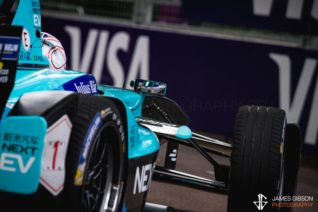 24 Formula E 2016 Battersea James Gibson Photography