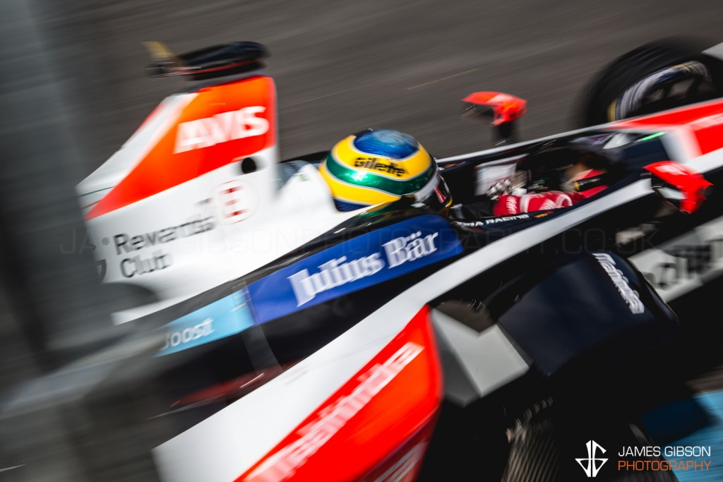 28 Formula E 2016 Battersea James Gibson Photography