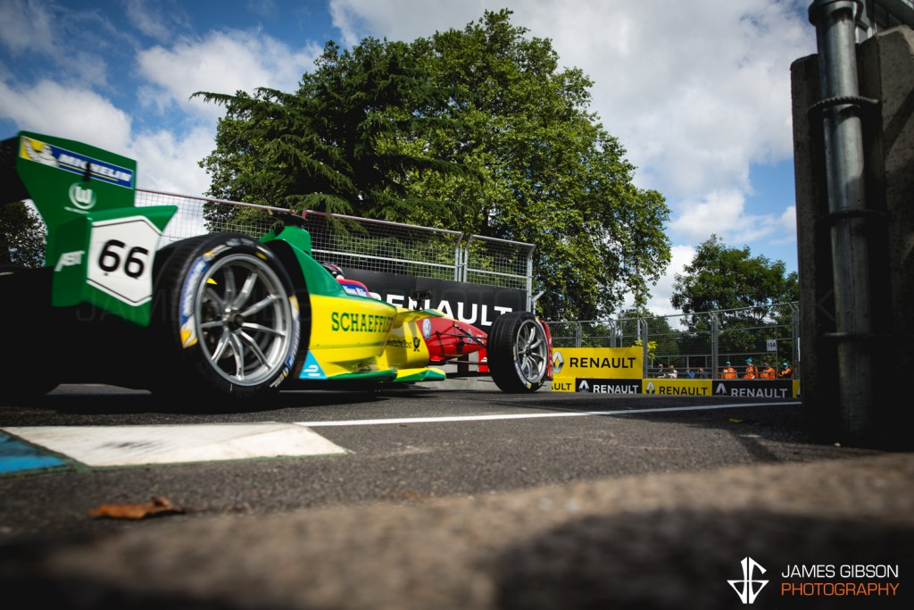 30 Formula E 2016 Battersea James Gibson Photography