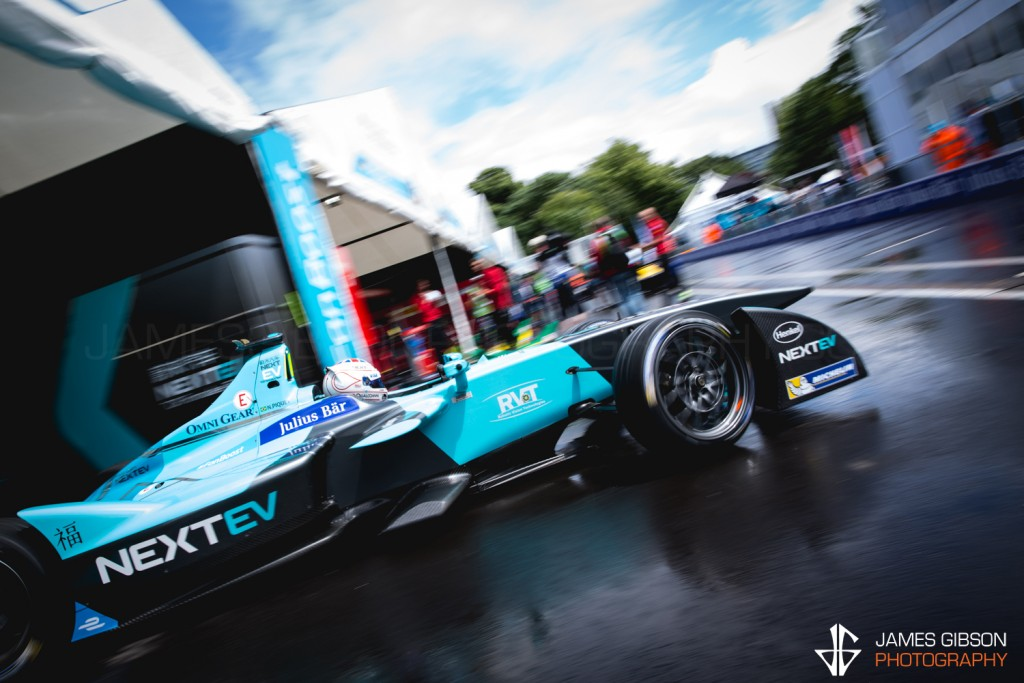 48 Formula E 2016 Battersea James Gibson Photography