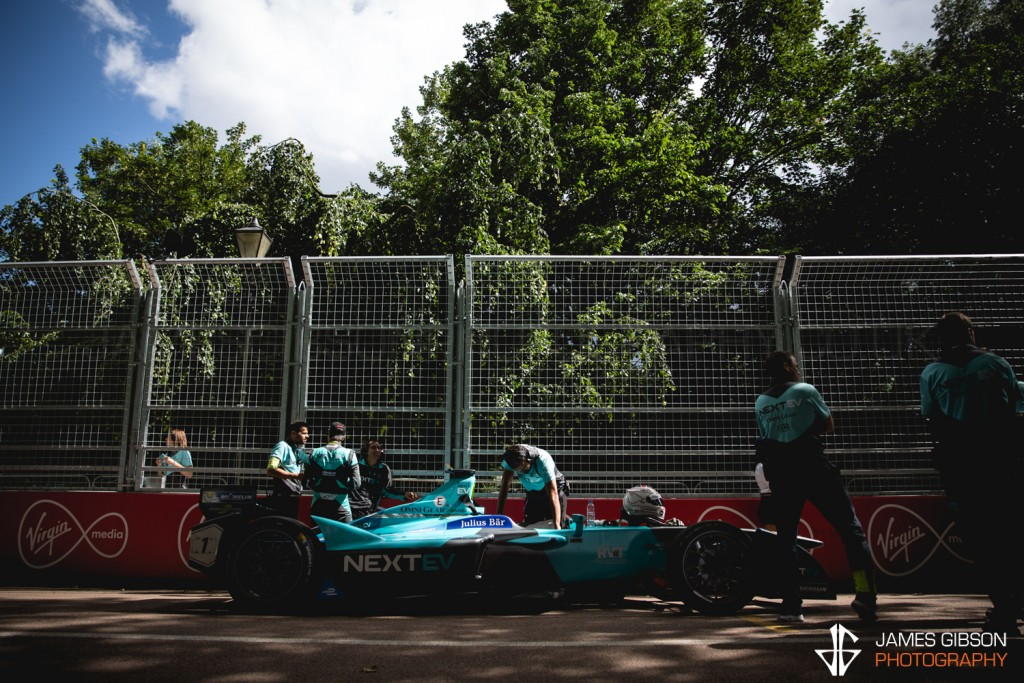 65 Formula E 2016 Battersea James Gibson Photography