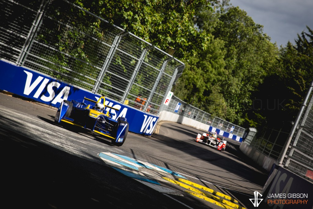 68 Formula E 2016 Battersea James Gibson Photography