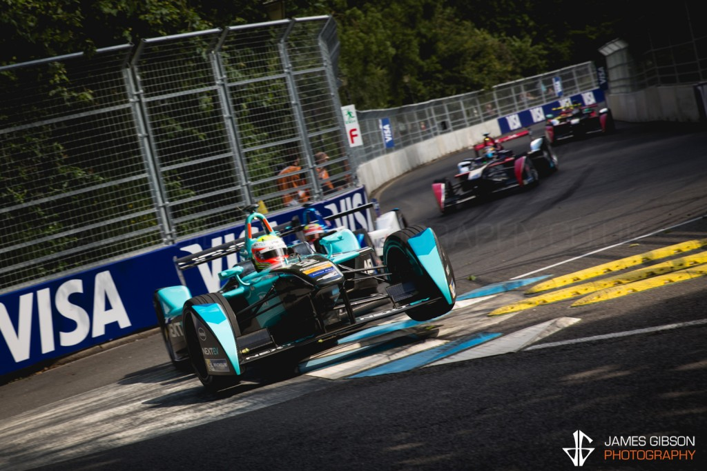 69 Formula E 2016 Battersea James Gibson Photography