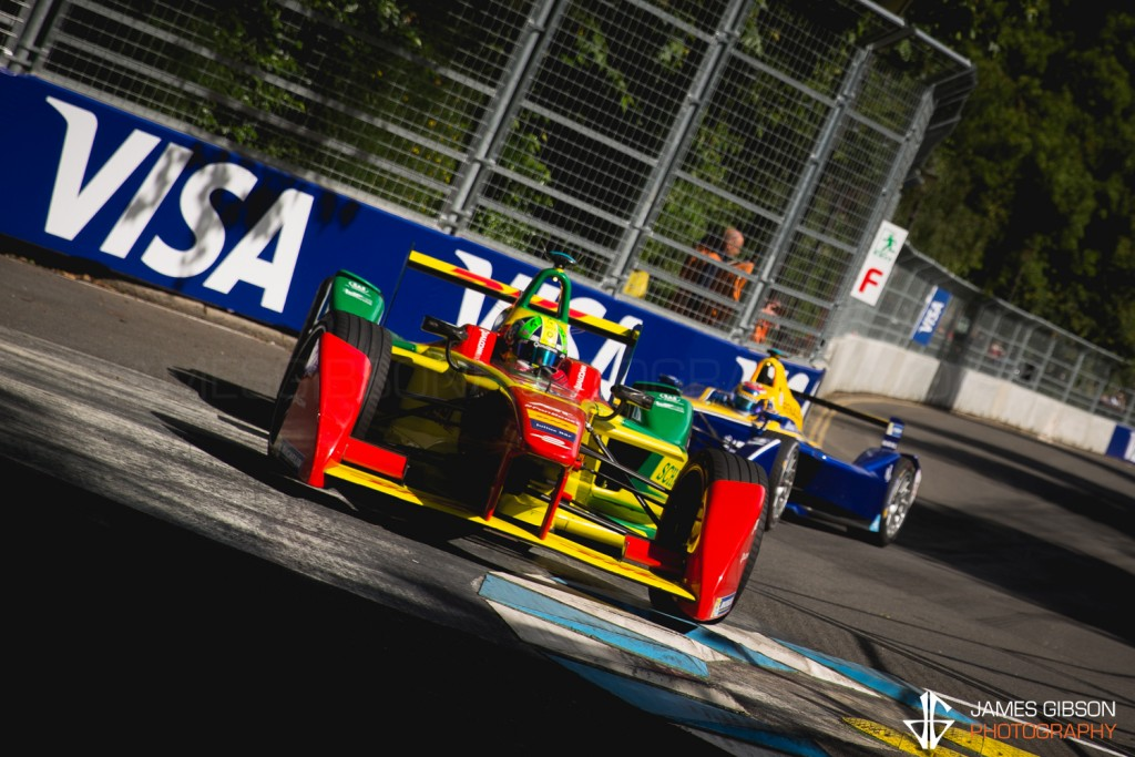 70 Formula E 2016 Battersea James Gibson Photography