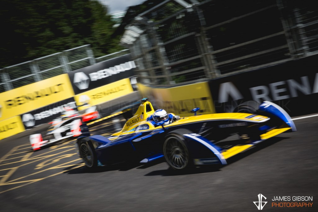 72 Formula E 2016 Battersea James Gibson Photography
