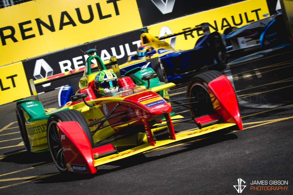 74 Formula E 2016 Battersea James Gibson Photography