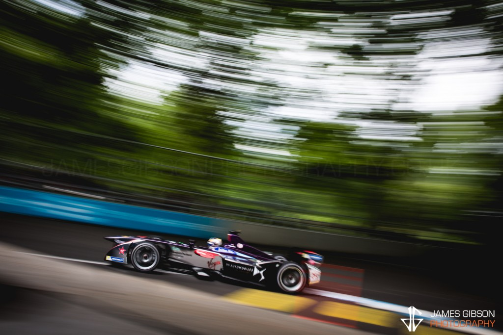 82 Formula E 2016 Battersea James Gibson Photography