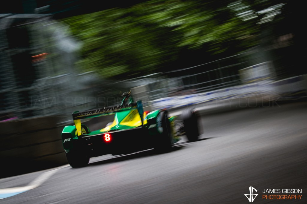 83 Formula E 2016 Battersea James Gibson Photography