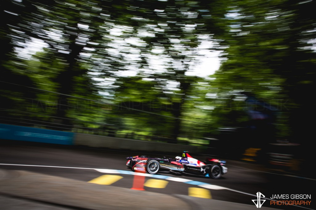 85 Formula E 2016 Battersea James Gibson Photography