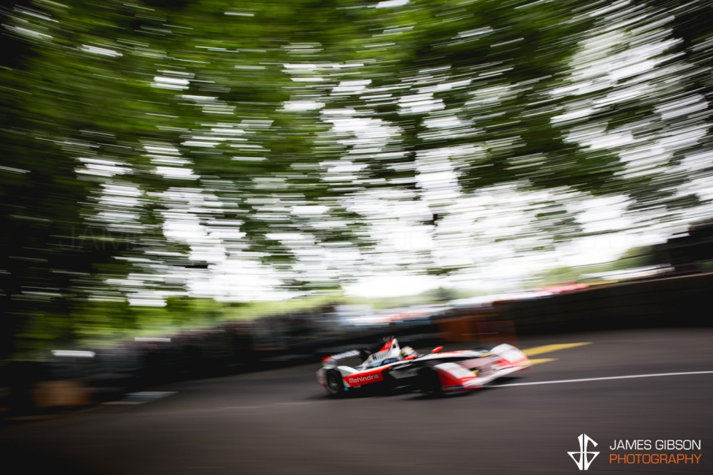 86 Formula E 2016 Battersea James Gibson Photography