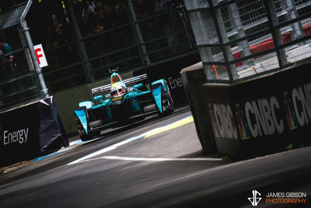 87 Formula E 2016 Battersea James Gibson Photography