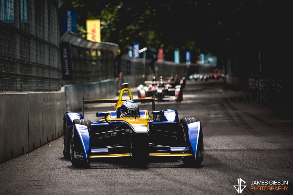 89 Formula E 2016 Battersea James Gibson Photography