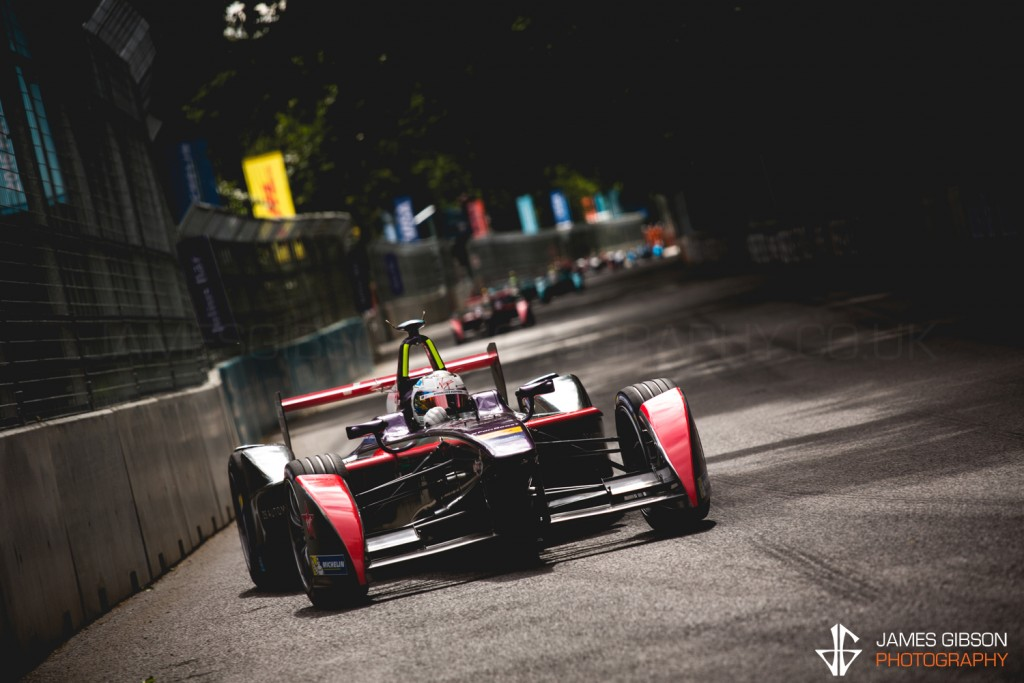 94 Formula E 2016 Battersea James Gibson Photography