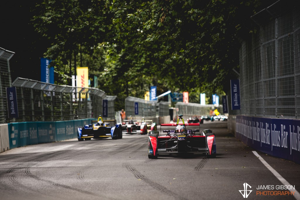 96 Formula E 2016 Battersea James Gibson Photography