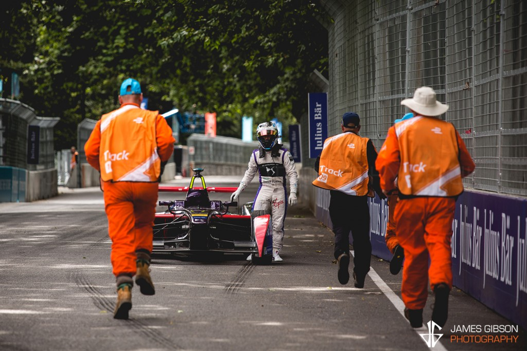 97 Formula E 2016 Battersea James Gibson Photography