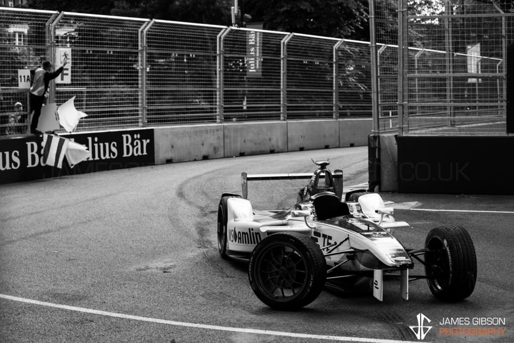 99 Formula E 2016 Battersea James Gibson Photography