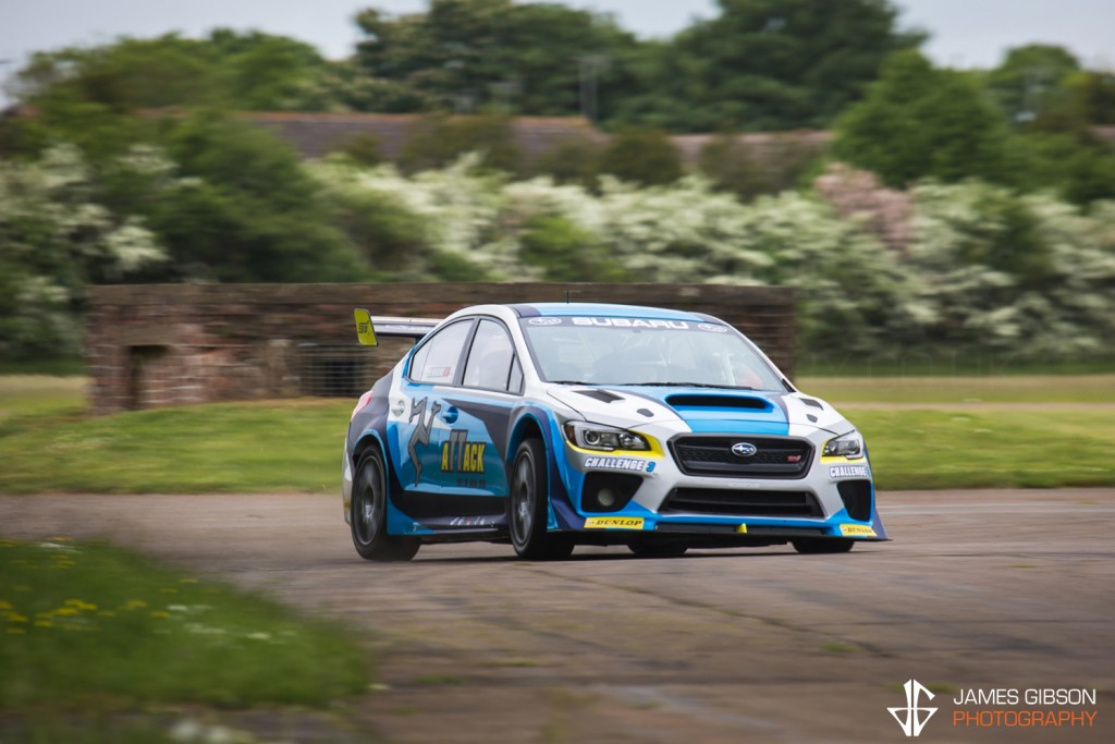 65 Subaru TT Challenge 3 James Gibson Photography