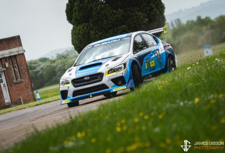 69 Subaru TT Challenge 3 James Gibson Photography