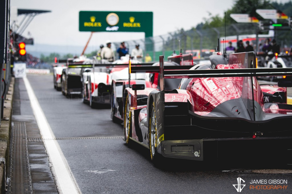 30i WEC Nurburgring 2016 JamesGibsonPhotography