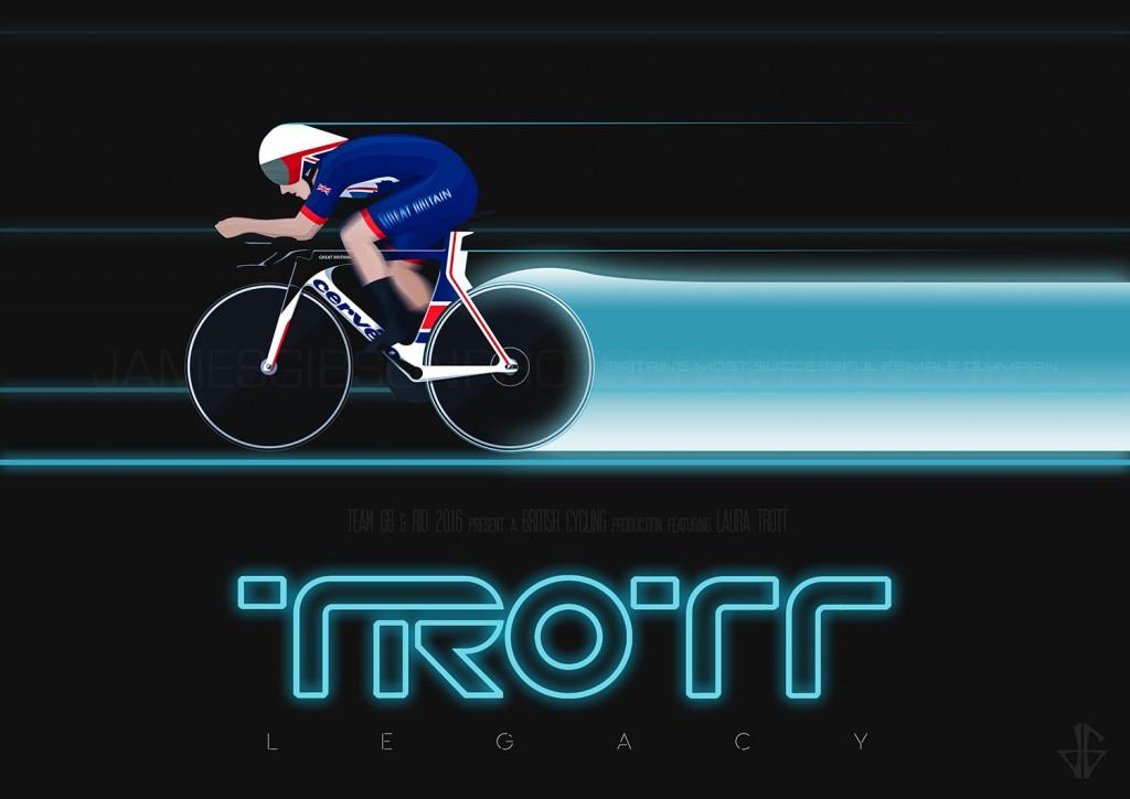 Trott FINAL jame gibson phtography